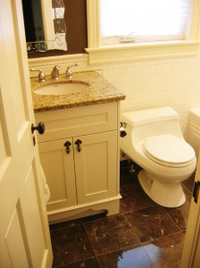 Home Remodeling in Plymouth