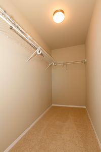 Manomet Custom Closet Systems