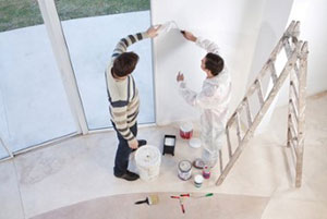 M.E. Construction - Plymouth Remodeling Contractors Drywall Repairs